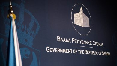 Government-of-the-Republic-of-Serbia-390x220