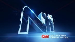 N1-Identity-1